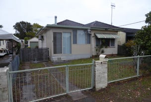 149 Trafalgar Ave, Umina Beach, NSW 2257