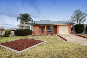 30 Woomera Place, Glenfield Park, NSW 2650