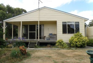 12 Gunter Street, Lady Barron, Tas 7255