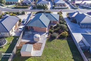 10 Old Apple Court, Huonville, Tas 7109