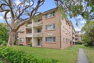 103 Alfred Street, Sans Souci, NSW 2219