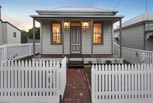 405 Ascot Street South, Ballarat, Vic 3350