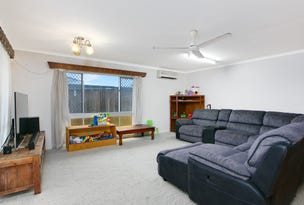 18 Makoo Close, White Rock, Qld 4868