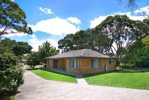 DUPLEX 1 & 2/12 Kuranda Avenue, Armidale, NSW 2350