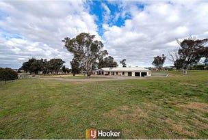 8 Clover Close, Murrumbateman, NSW 2582