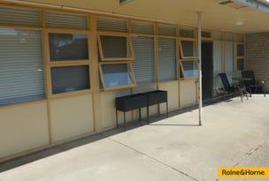 1/17 Prince Street, Coffs Harbour, NSW 2450