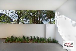 G07/1-15 West Street, Petersham, NSW 2049