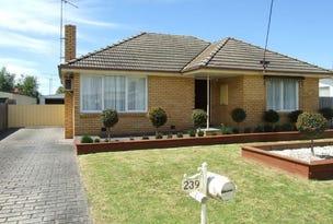 239 Old Sale Road, Newborough, Vic 3825