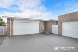 50A Byamee Street, Dapto, NSW 2530