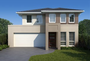 Lot 69 Passendale Road, Edmondson Park, NSW 2174