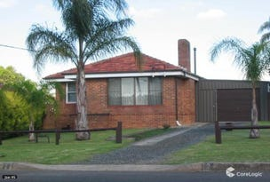 2 patricia street, Mays Hill, NSW 2145