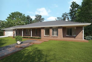 Lot 16 Gilchrist Ave, Beechworth, Vic 3747