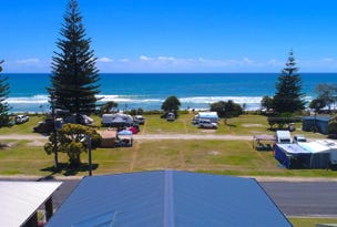 68 Ocean Rd, Brooms Head, NSW 2463