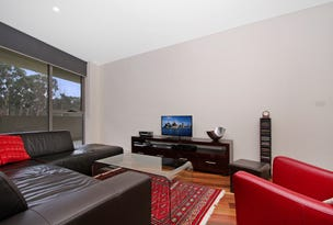 19/21 State Circle, Forrest, ACT 2603