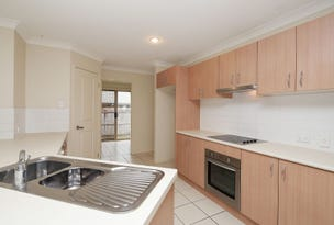 579 CONNORS, Helidon, Qld 4344