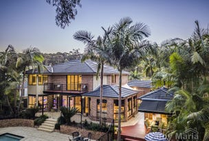 55 Mulwala Drive, Wyee Point, NSW 2259