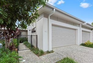 104/25 Chancellor Village Boulevard, Sippy Downs, Qld 4556