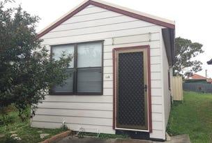18A Steel Street, Jesmond, NSW 2299