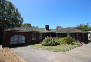 792 Forth Road, Forth, Tas 7310