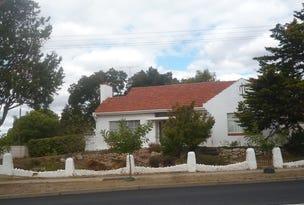 57 Jenkins Terrace, Naracoorte, SA 5271