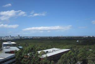 1905/7 AUSTRALIA AVE, Sydney Olympic Park, NSW 2127