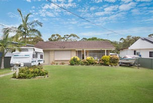 28 Stockton Street, Morisset, NSW 2264