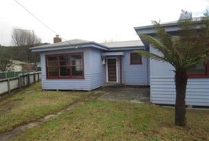 7 Murray Street, Queenstown, Tas 7467