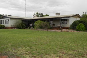 Lot 1&2 McInnes Street, Lake Cargelligo, NSW 2672