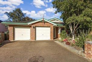 12 Brickendon Avenue, Mardi, NSW 2259