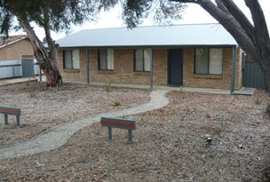 22 Foster Place, Goolwa, SA 5214