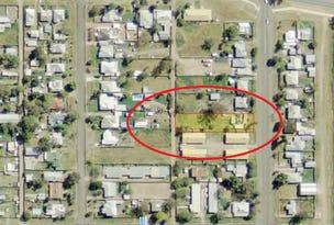 13 Tycannah Street, Moree, NSW 2400