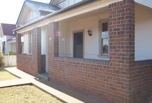107 Hoskins Street, Temora, NSW 2666