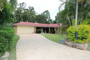 4 Pringle Place, Pine Mountain, Qld 4306