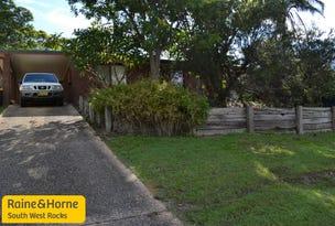 41 Gilbert Corey St, South West Rocks, NSW 2431
