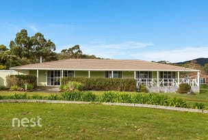 31 William Carte Drive, Alonnah, Tas 7150