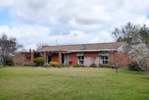17 Scott Avenue, Cootamundra, NSW 2590