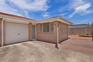 3/47 Boondilla Road, Blue Bay, NSW 2261