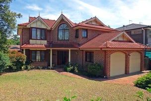 285 Rowe Street, Eastwood, NSW 2122