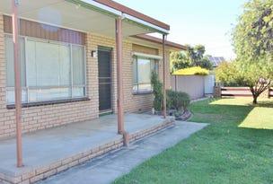 2/20 Langlands Street, Wangaratta, Vic 3677
