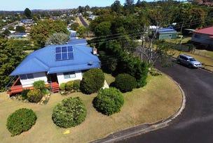 7 William St, Kyogle, NSW 2474