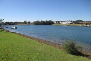 25 Commodore Crescent, Port Macquarie, NSW 2444