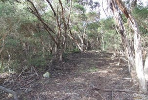 Lot 32 Bayview Road, Vivonne Bay, SA 5223