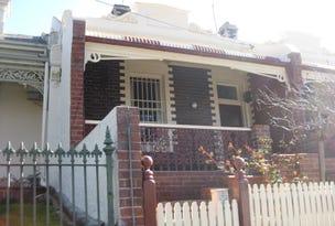 15 Carroll Street, North Melbourne, Vic 3051