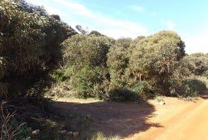 Lot 193, Flinders Road, Vivonne Bay, SA 5223