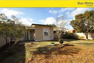 65 Old Sarum Road, Elizabeth North, SA 5113