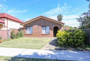 125 Havannah Street, Bathurst, NSW 2795