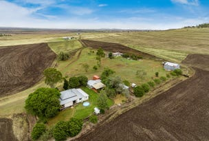 103 Budgee Road, Budgee, Qld 4359