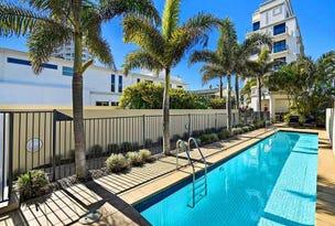 3/1285 Gold Coast Highway, Palm Beach, Qld 4221