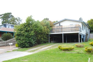 10A TOORA ROAD, Foster, Vic 3960