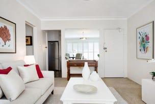 8/7 Belmont Avenue, Wollstonecraft, NSW 2065